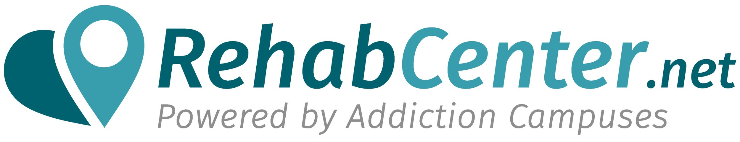rehabcenter-main-logo.jpg