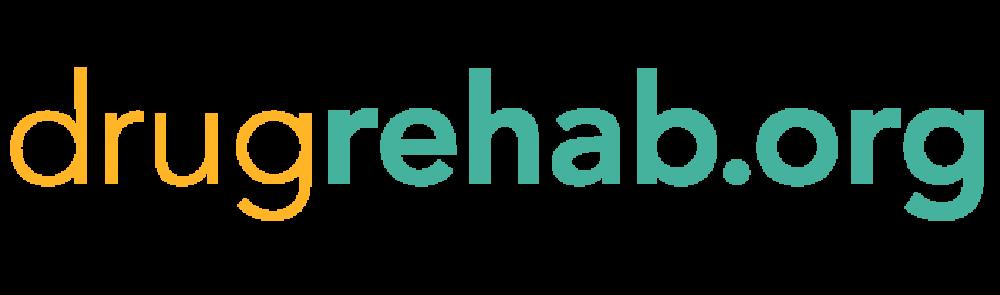 DrugRehab.com.01.png