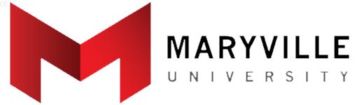 Maryville-University-Logo-Horizontal-500XX.png