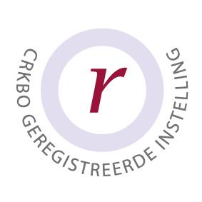 - Het Centraal Register Korte Beroepsopleidingen (CRKBO) is een register van onderwijsinstellingen die voldoen aan de Kwaliteitscode voor Opleidingsinstellingen voor Kort Beroepsonderwijs. De Sociale Academie Utrecht (SAU) is een CRKBO geregistreerde onderwijsinstelling.