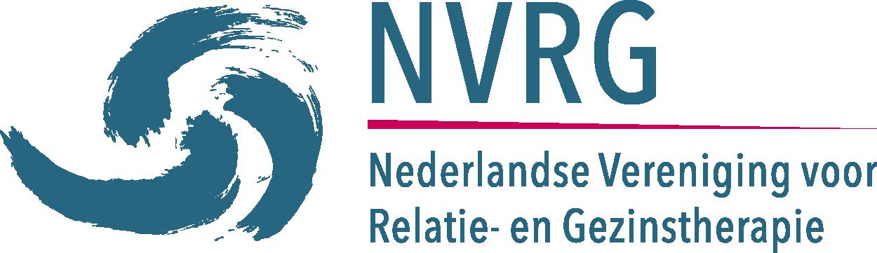 - De Nederlandse Vereniging voor Relatie- en Gezinstherapie (NRVG) is het kwaliteitsregister en de beroepsvereniging voor relatie- en gezinstherapeuten (systeemtherapeuten) en systeemtherapeutisch werkers. De vereniging zet zich in voor een kwalitatief hoogwaardige en wetenschappelijk verantwoorde ontwikkeling en uitvoering van systeemtherapie en andere vormen van systemisch werken.