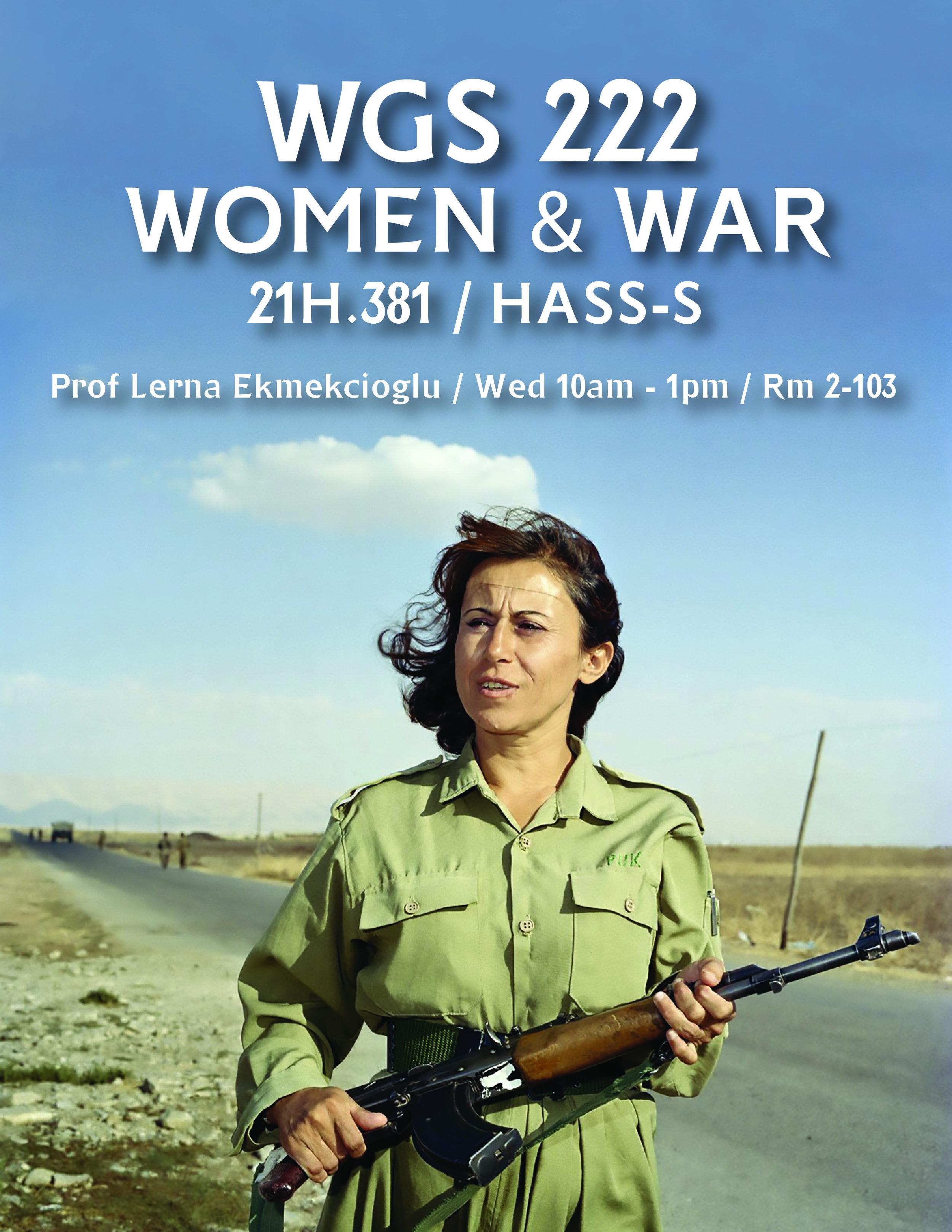 WGS222-Women+War-01.jpg