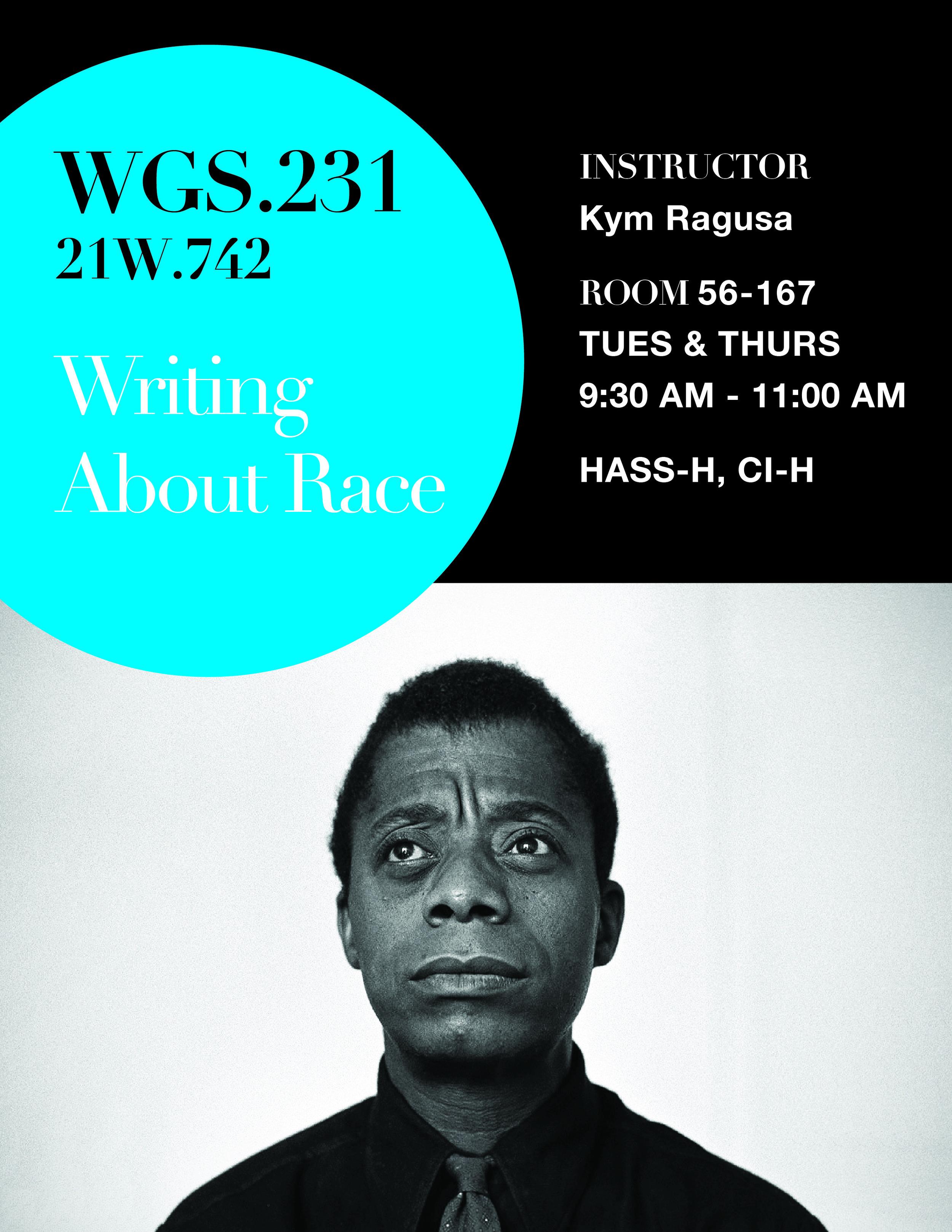 WGS231-WritingAboutRace-01.jpg