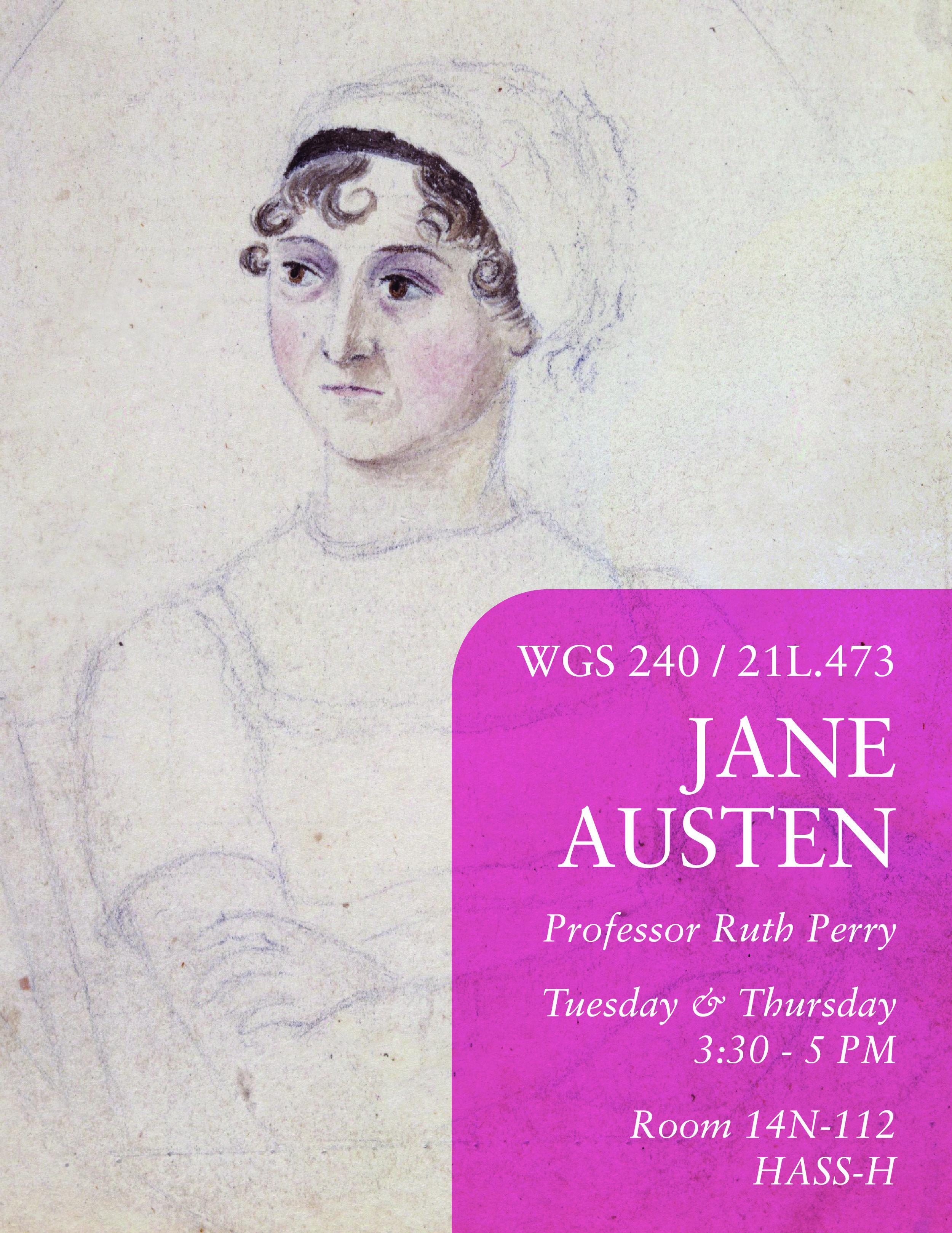 WGS240-JaneAusten-01.jpg
