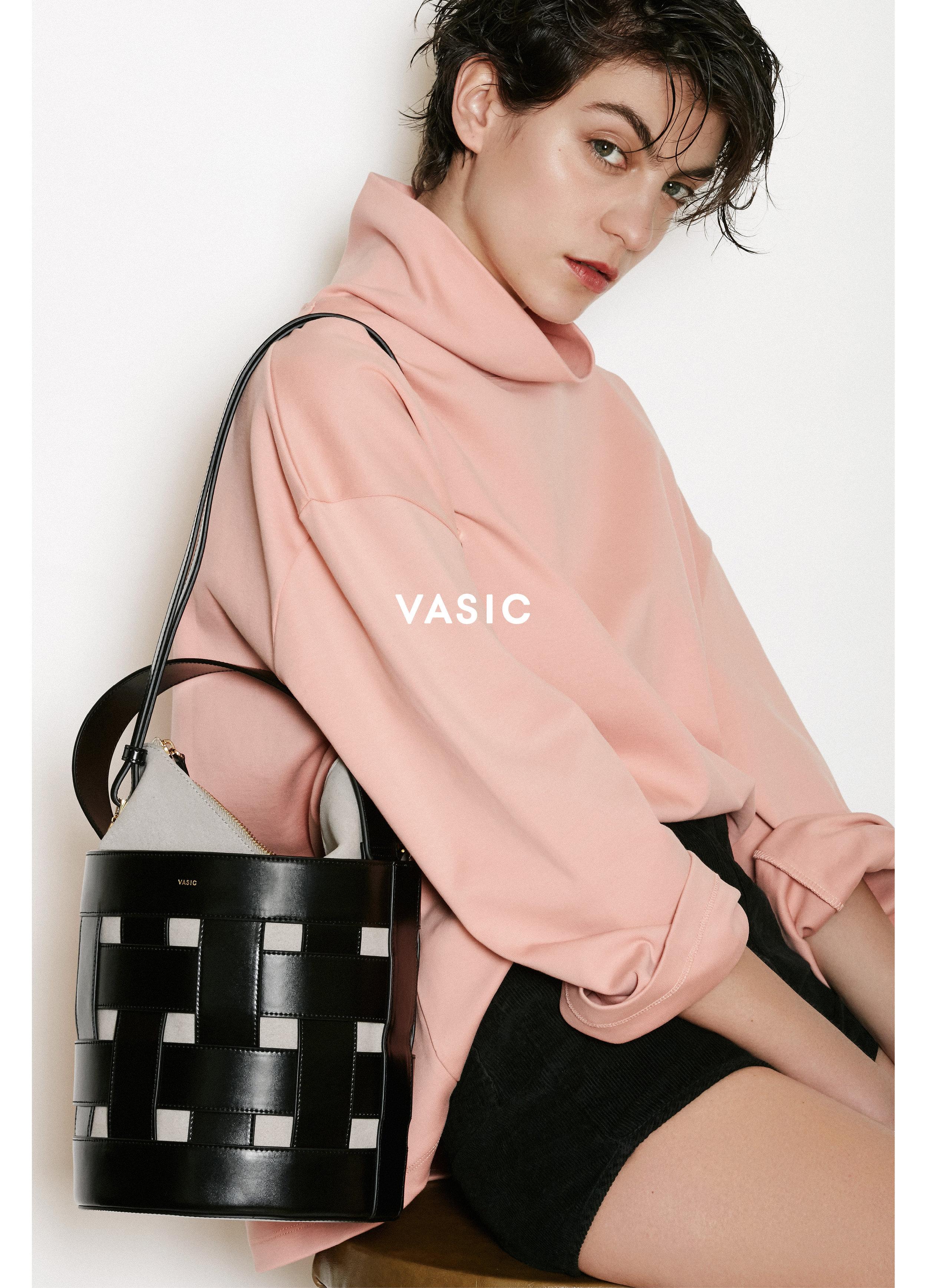 VASIC FW 2017