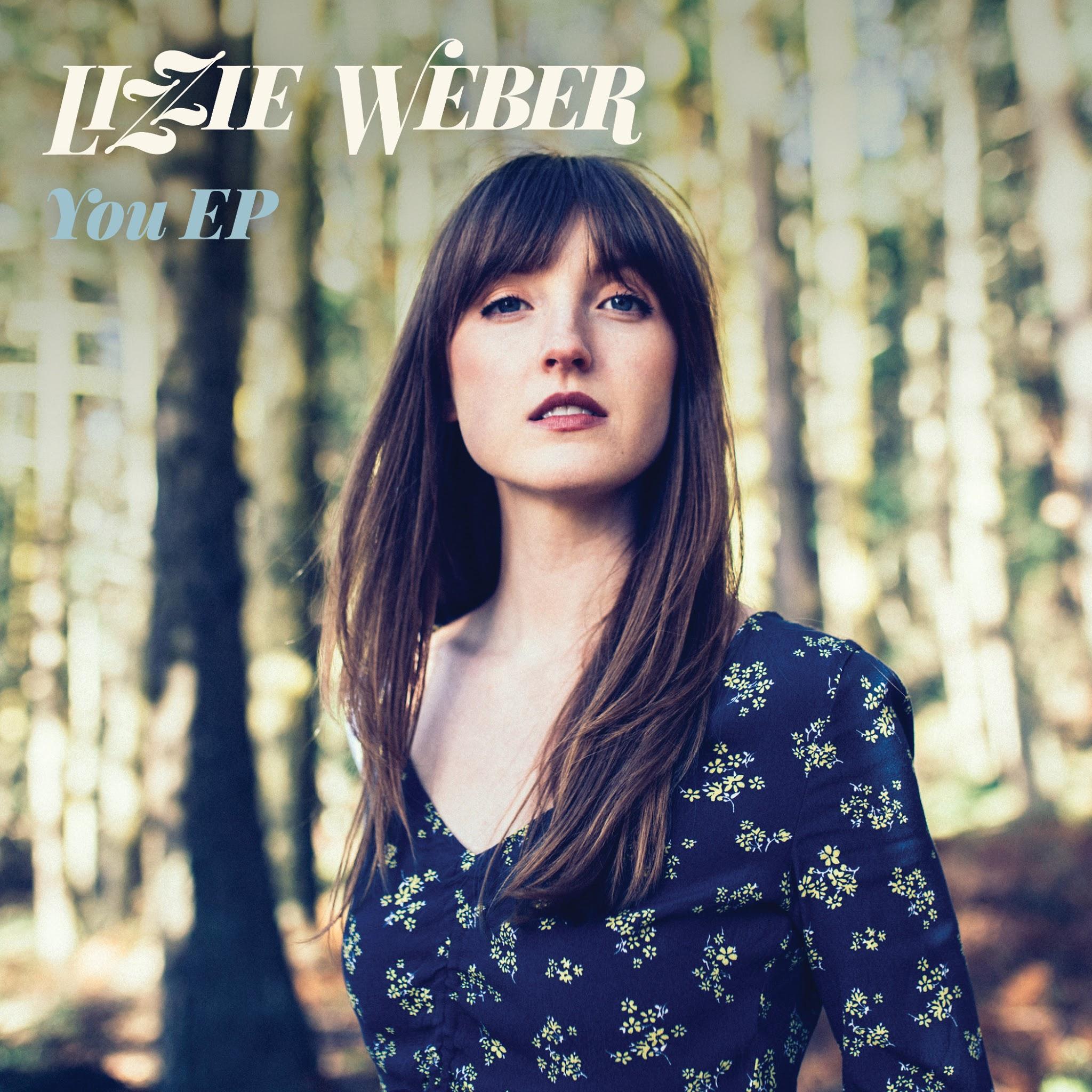 Lizzie_Weber-YouEP.jpeg