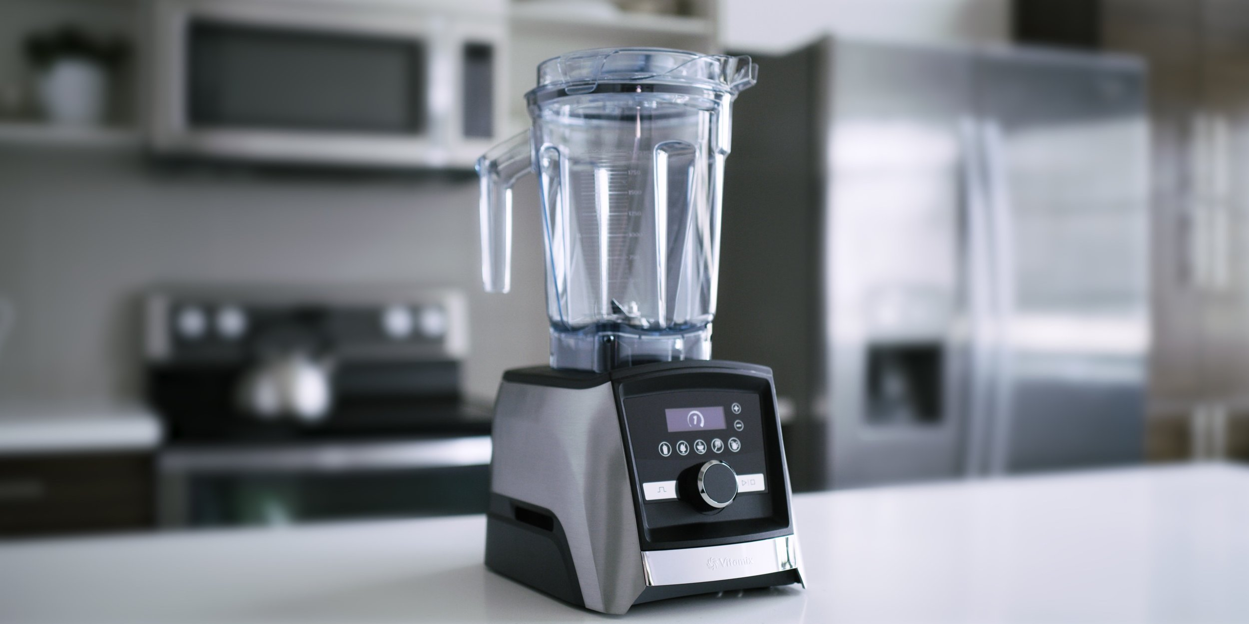 Vitamix_Ascend_resize 25.jpg