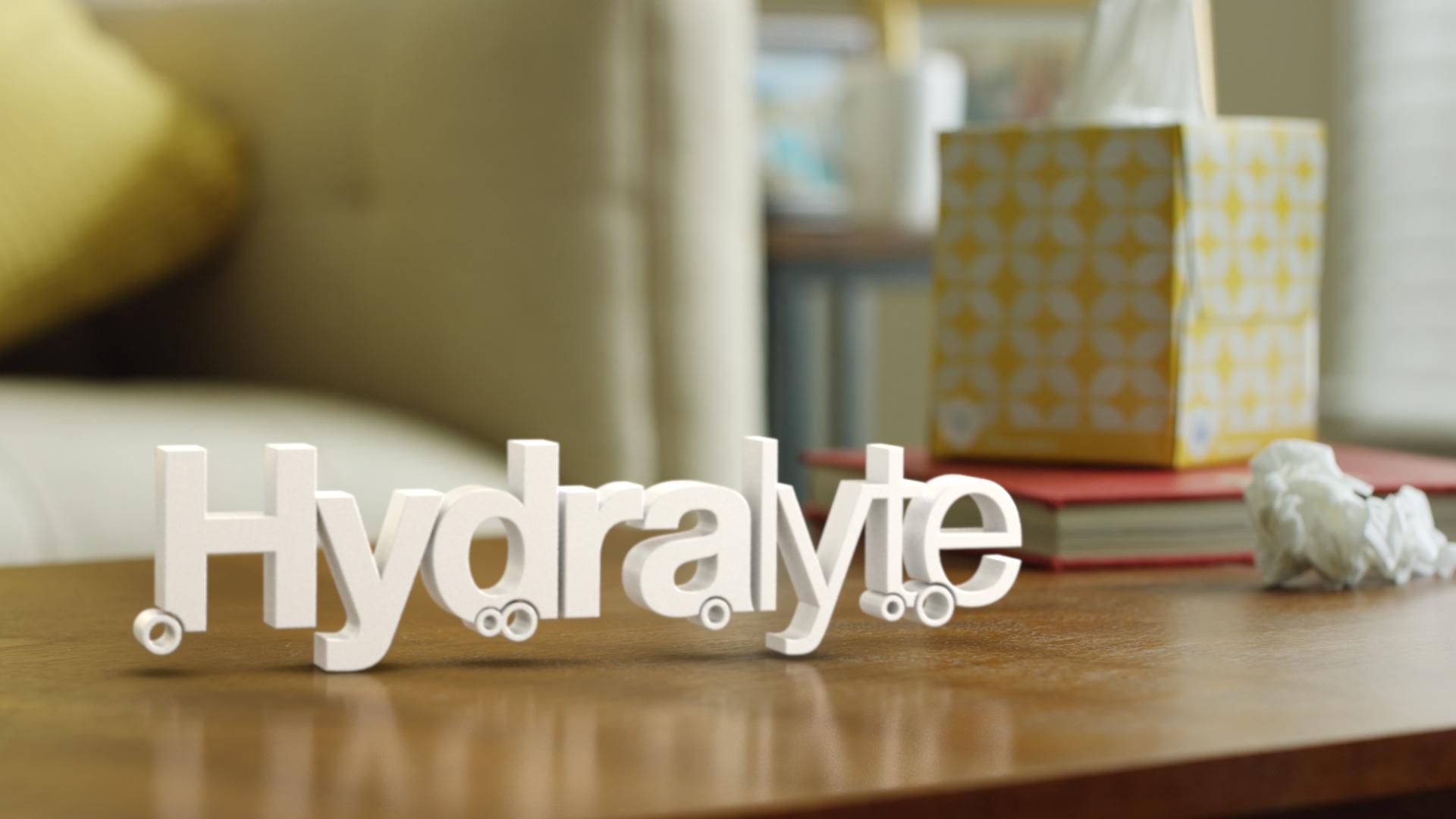 Hydralyte_grabs_Raw_1.1.1.jpg