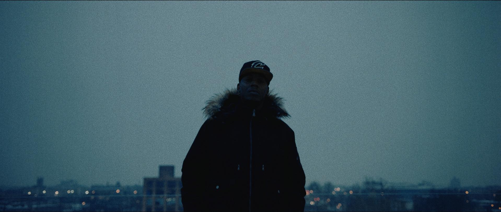 Kinnect|documentary