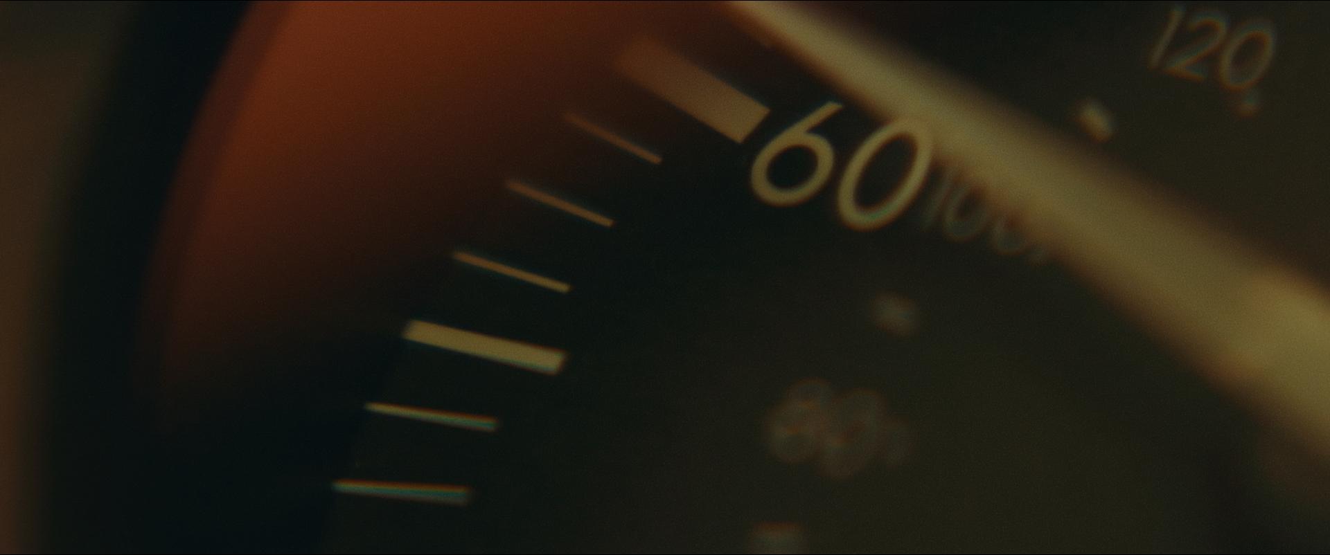 Mazda_Anthem_Web 9.jpg