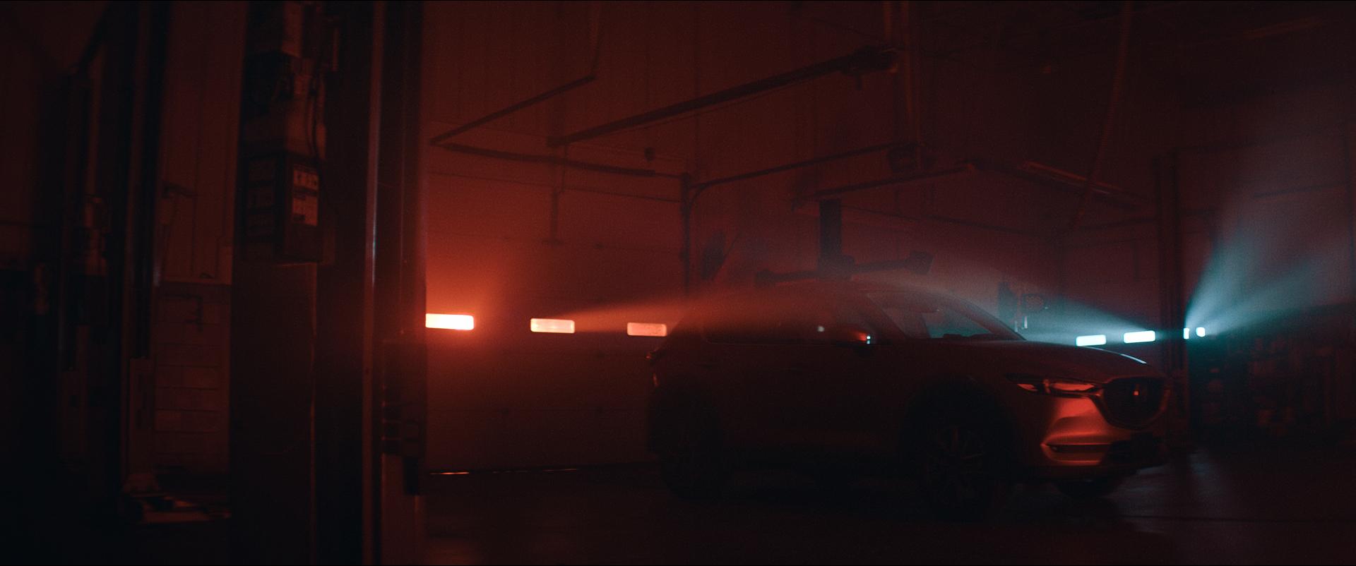 Mazda_Anthem_Web 10.jpg