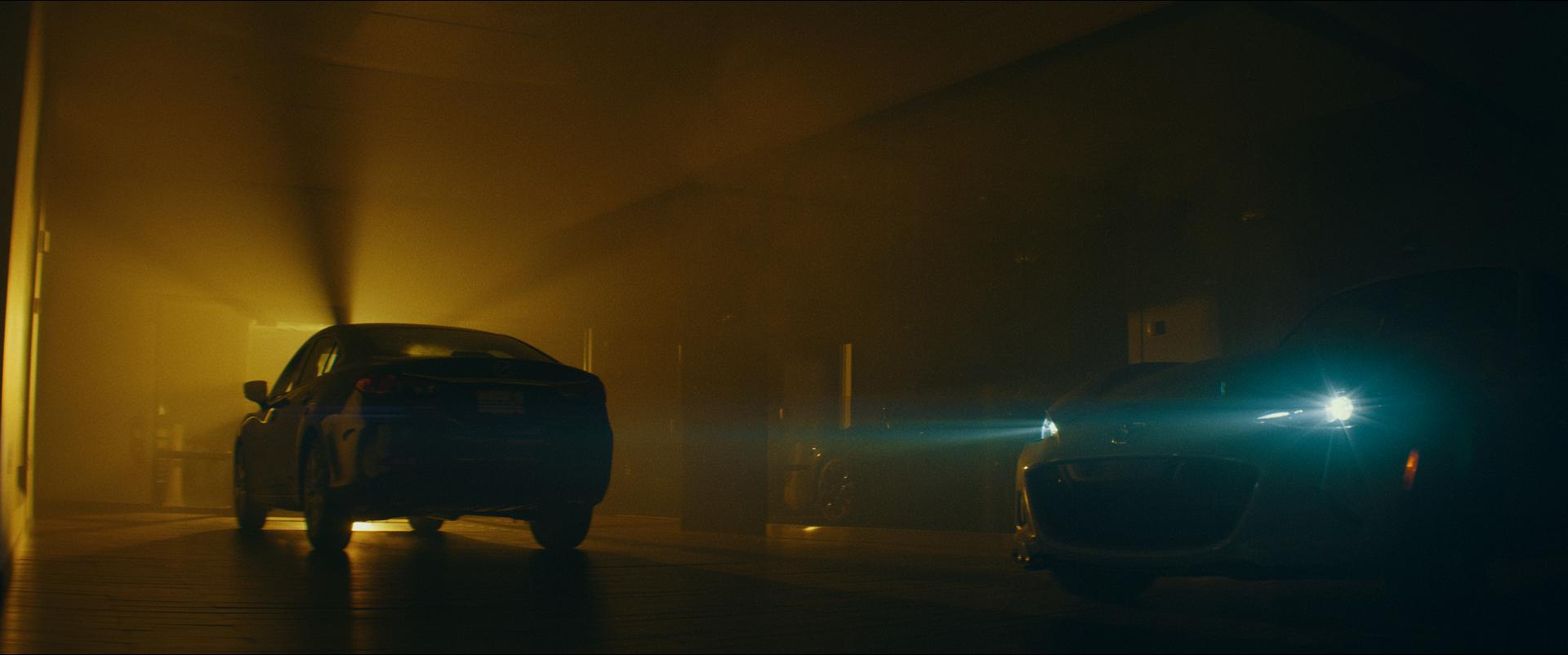 Mazda_Anthem_Web 11.jpg