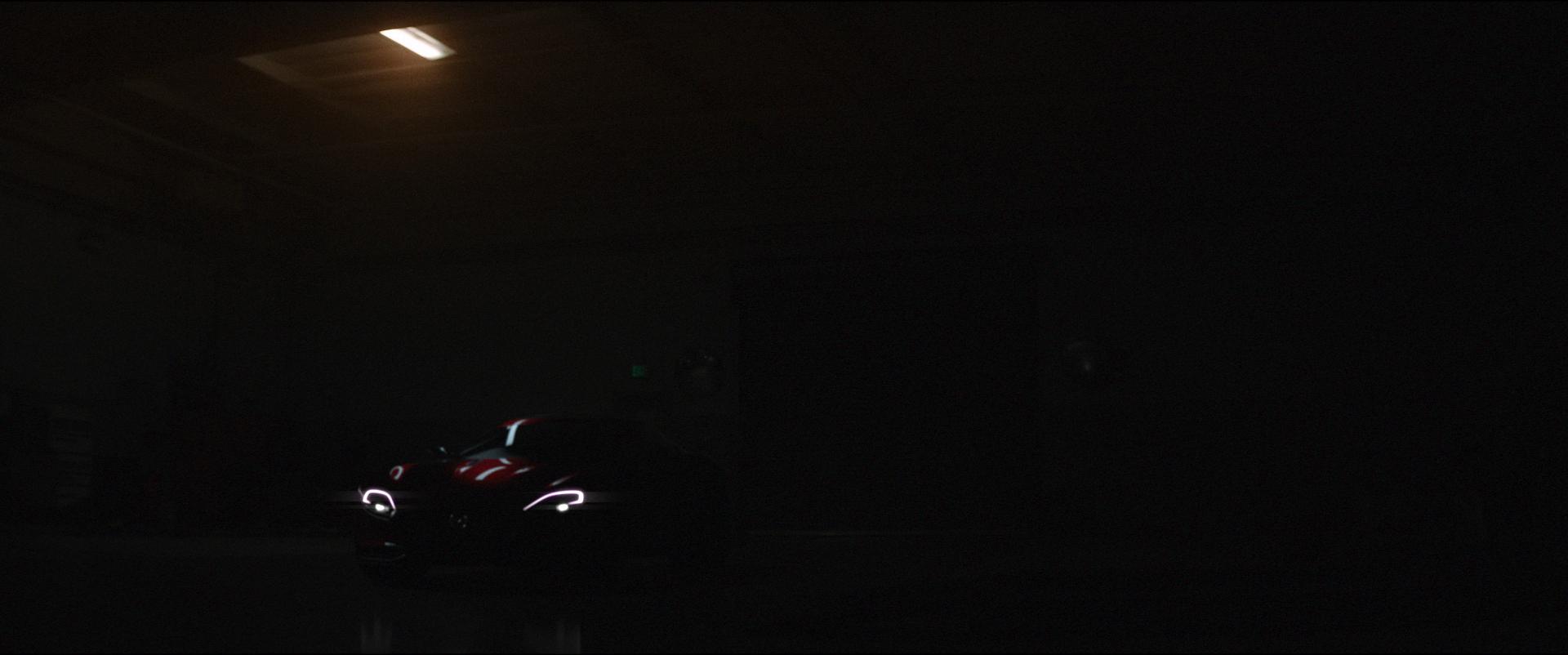 Mazda_Anthem_Web 15.jpg