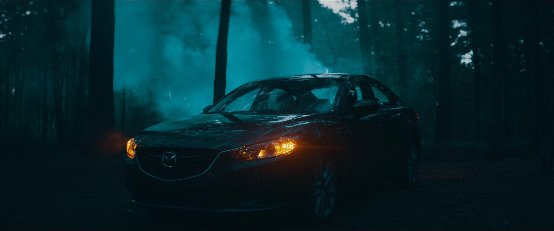 Mazda_Anthem_Web 22.jpg