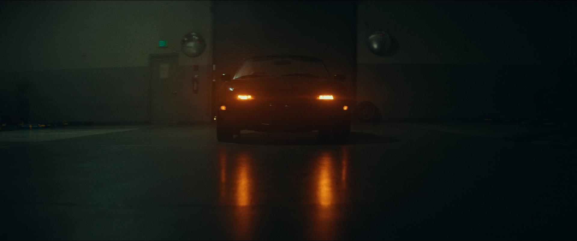 Mazda_Anthem_Web 24.jpg