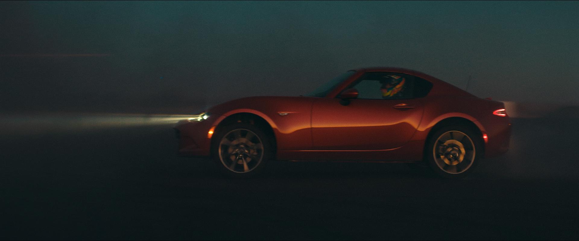 Mazda_Anthem_Web 32.jpg