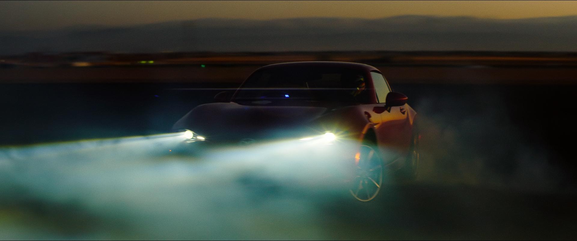 Mazda_Anthem_Web 33.jpg