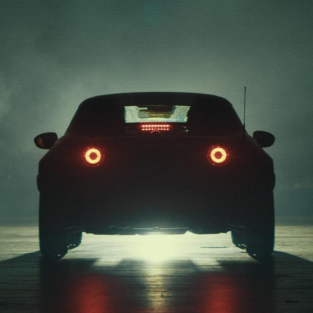 Mazda_Anthem_Web 21.jpg