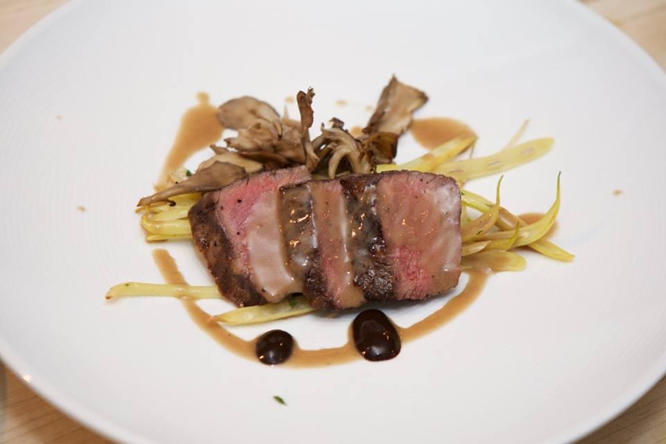 Beef Recipes -