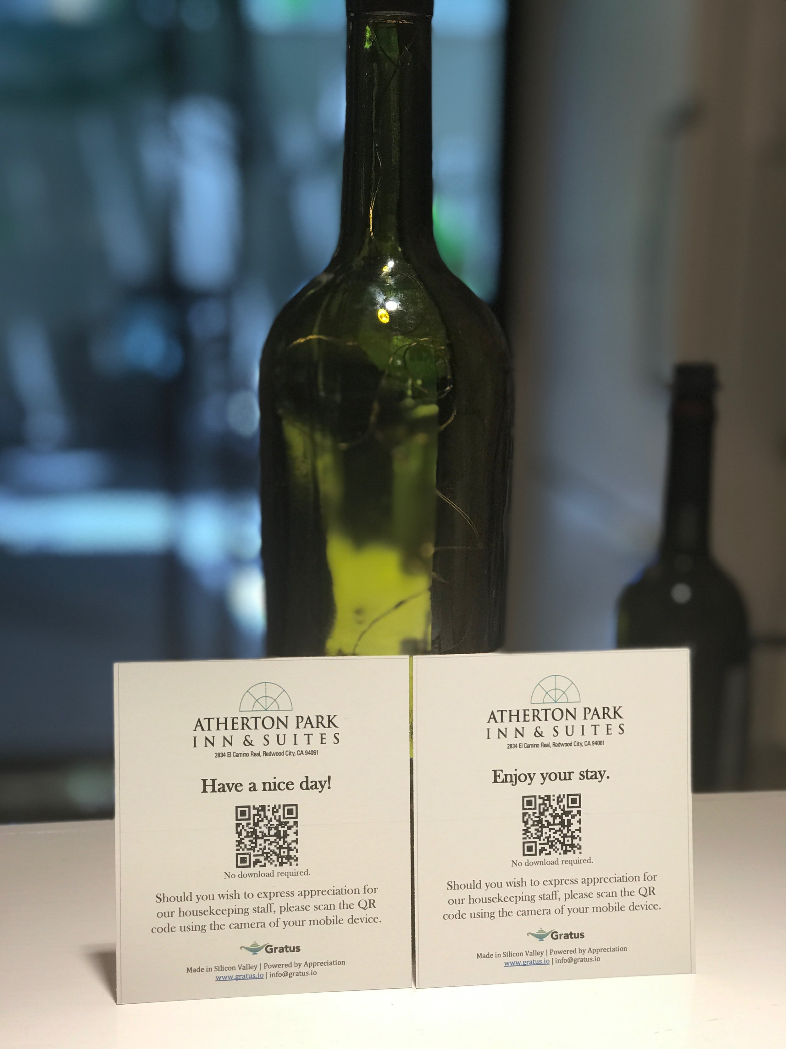Atherton Signs by Wine Bottle.jpg