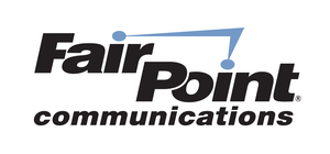fairpoint_Logo_RGB-Color.png