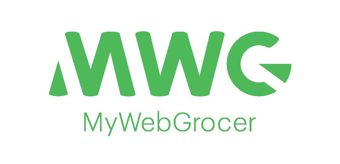 MWG_Name_CMYK_MWG_Green_MWG_Green.png
