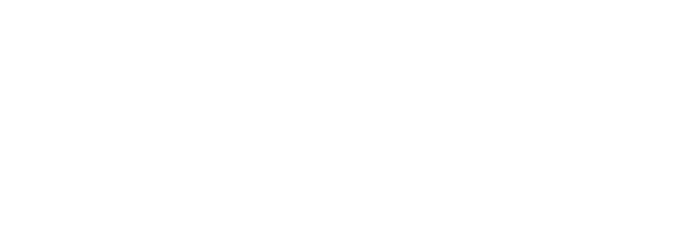 Chamber logo white.png