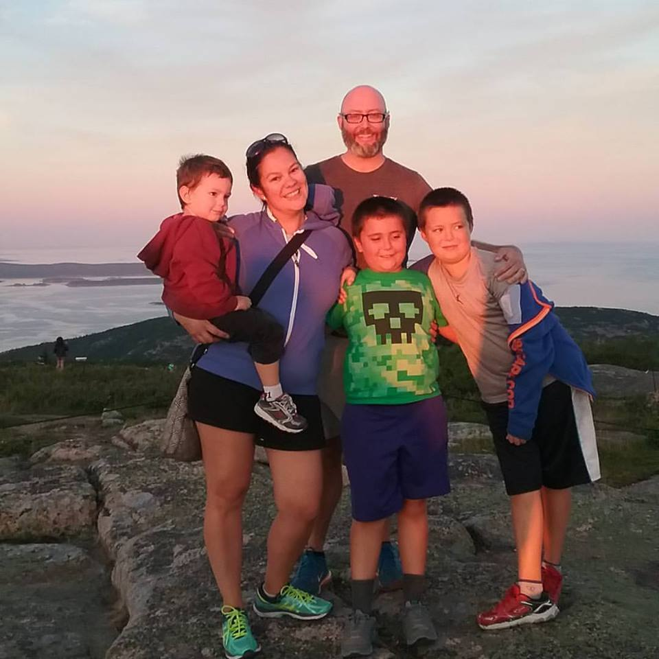 cadillac mountain fam.jpg