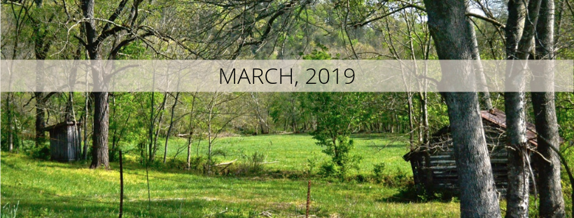 MARCH, 2019v3.png
