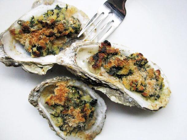 anvil-restaurant-oysters.jpg