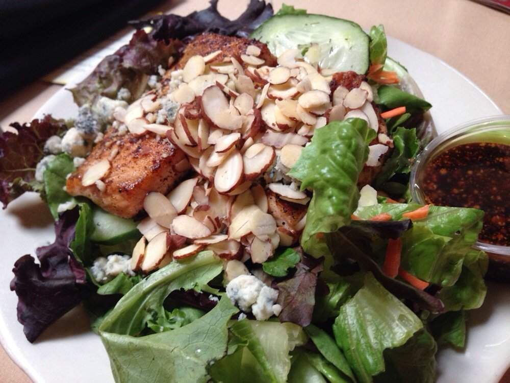 The Anvil - Blackened Salmon Salad.jpg
