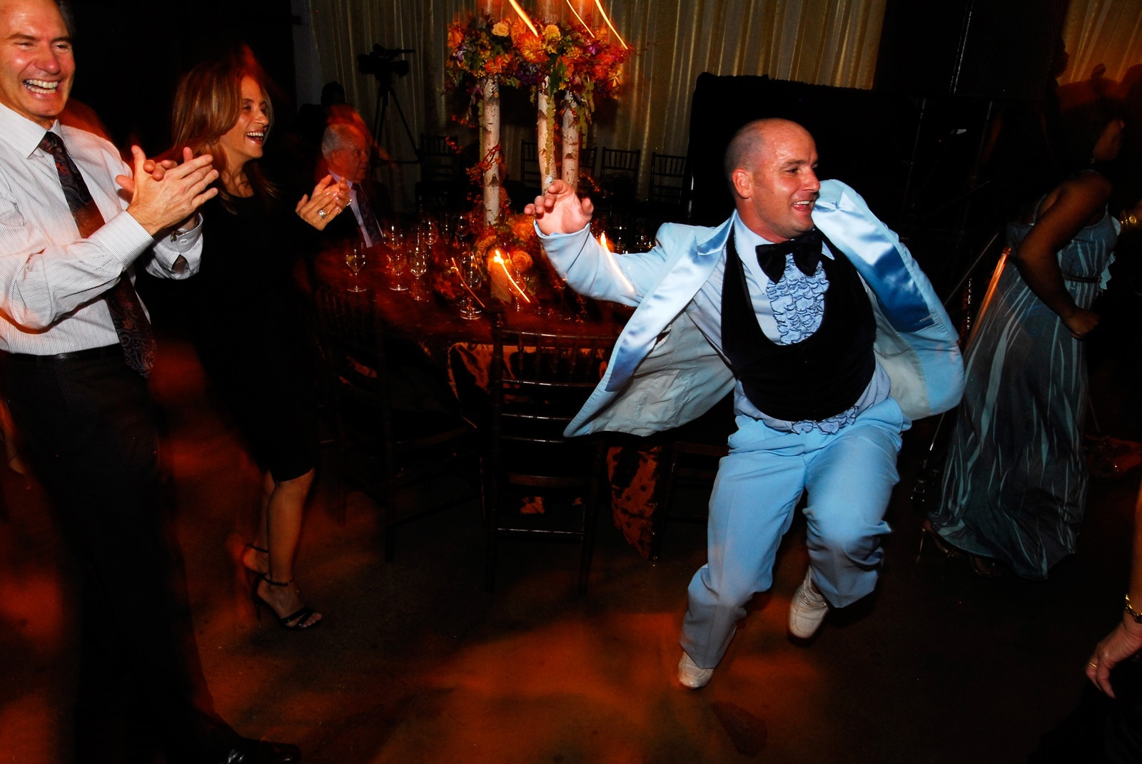 good_times_wedding_dancing_christopher_wells.jpg