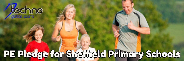 Health-lifestyle-family-Sheffield