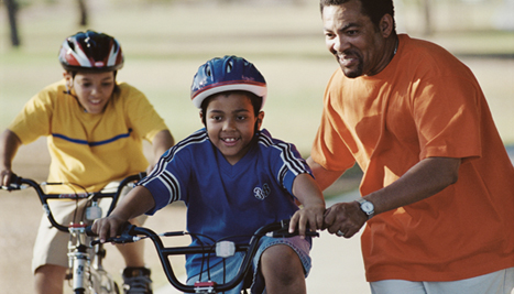 Physical activity is embedded in everything we do ensuring all children have an opportunity to engage with at least 60 minutes of vigorous physical activity each day.