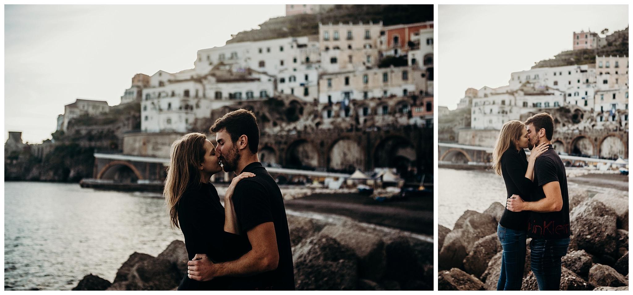 amalfi-positano-atrani-naples-wedding-elopement-engagement-photographer-6.jpg