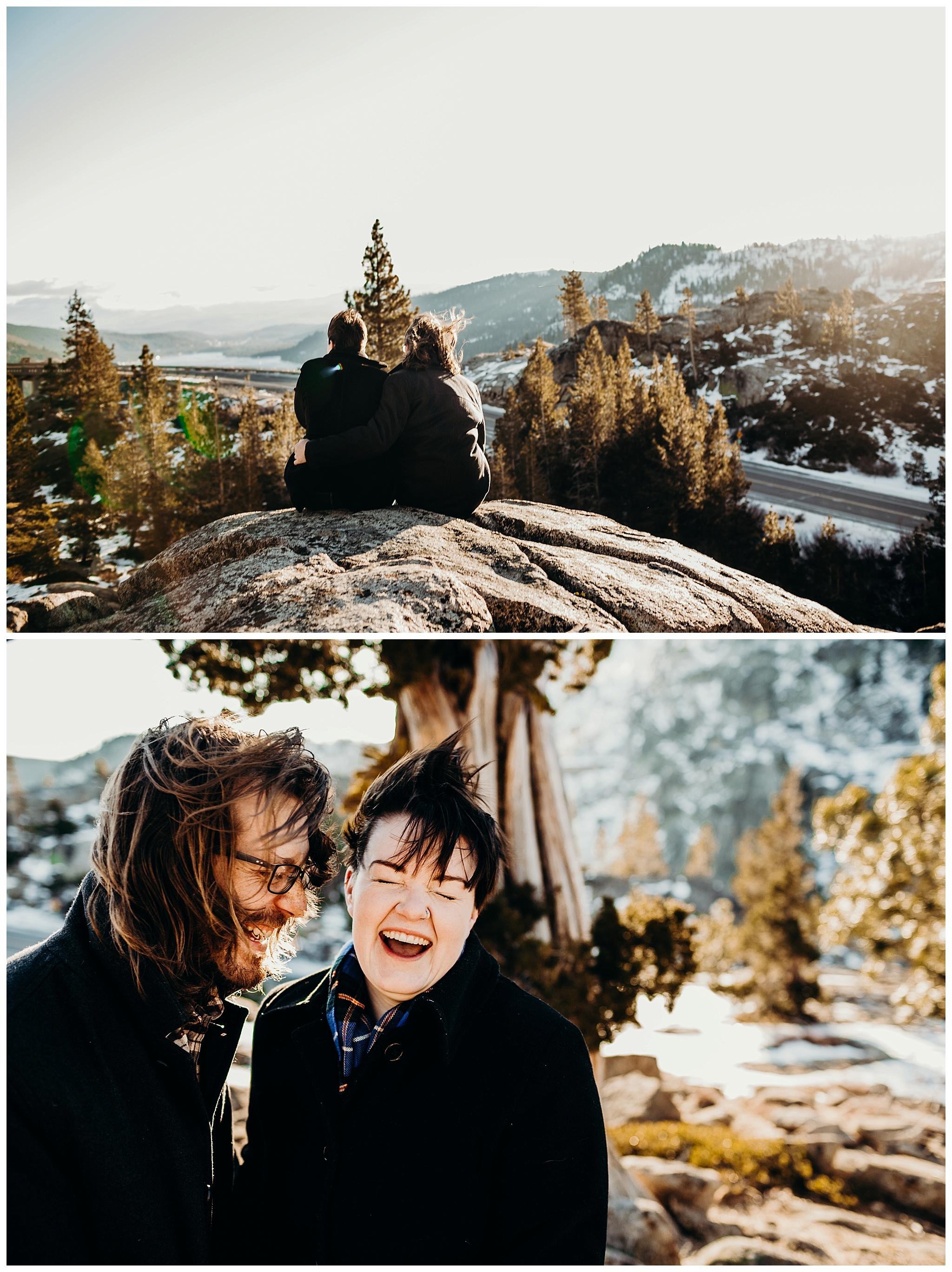 reno-tahoe-truckee-lifestyle-engagement-elopemet-wedding-photographer-2.jpg