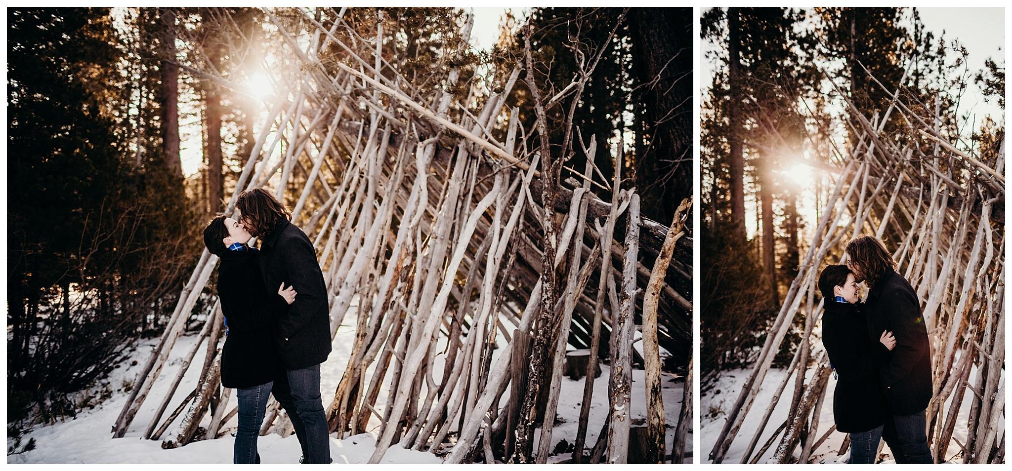 reno-tahoe-truckee-lifestyle-engagement-elopemet-wedding-photographer-7.jpg