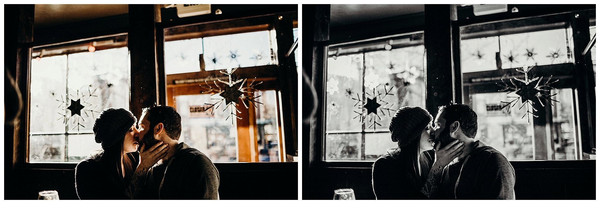 breckenridge-denver-colorado-utah-lifestyle-engagement-elopement-wedding-potographer-5.jpg