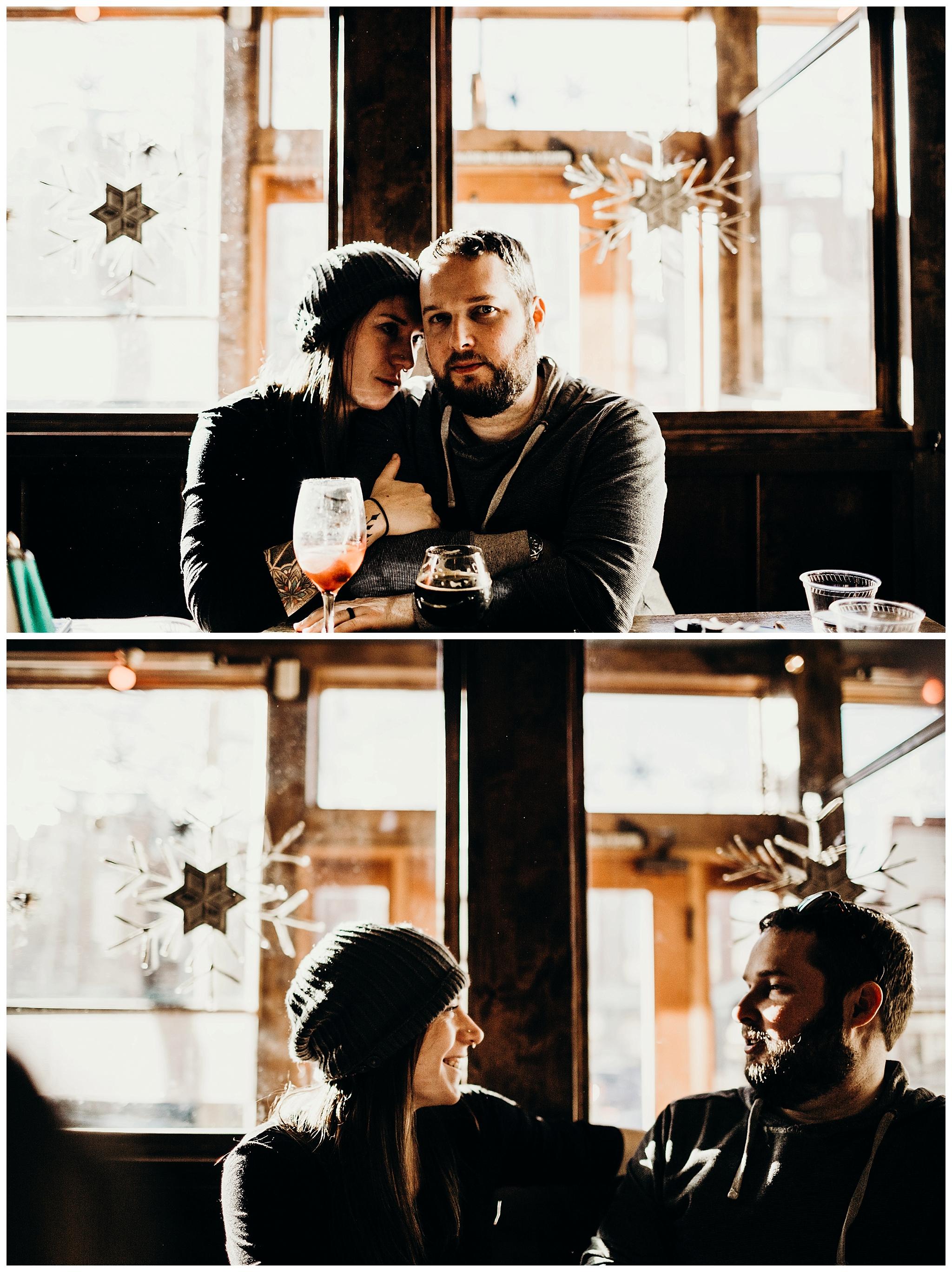 breckenridge-denver-colorado-utah-lifestyle-engagement-elopement-wedding-potographer-4.jpg