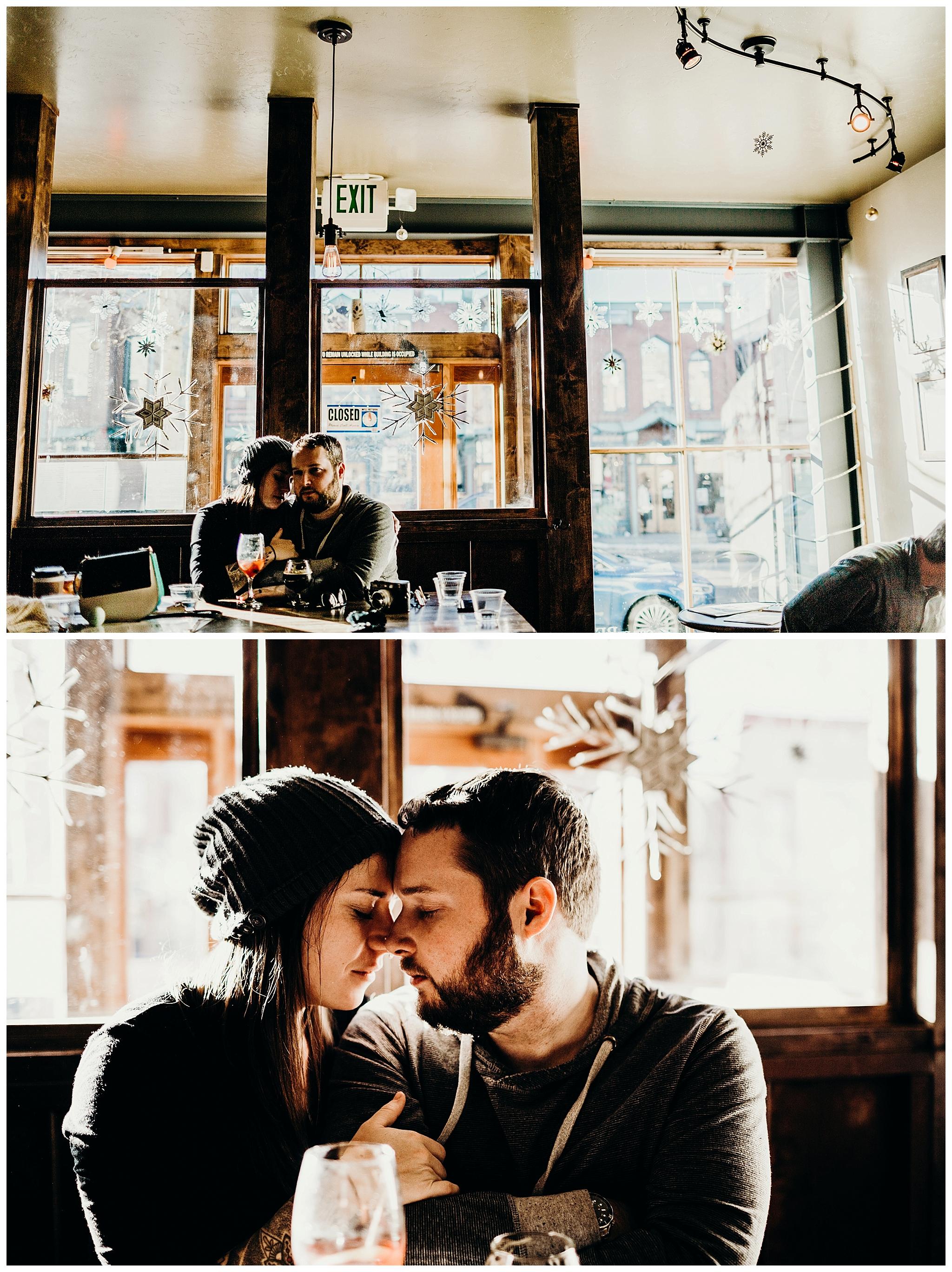 breckenridge-denver-colorado-utah-lifestyle-engagement-elopement-wedding-potographer-6.jpg