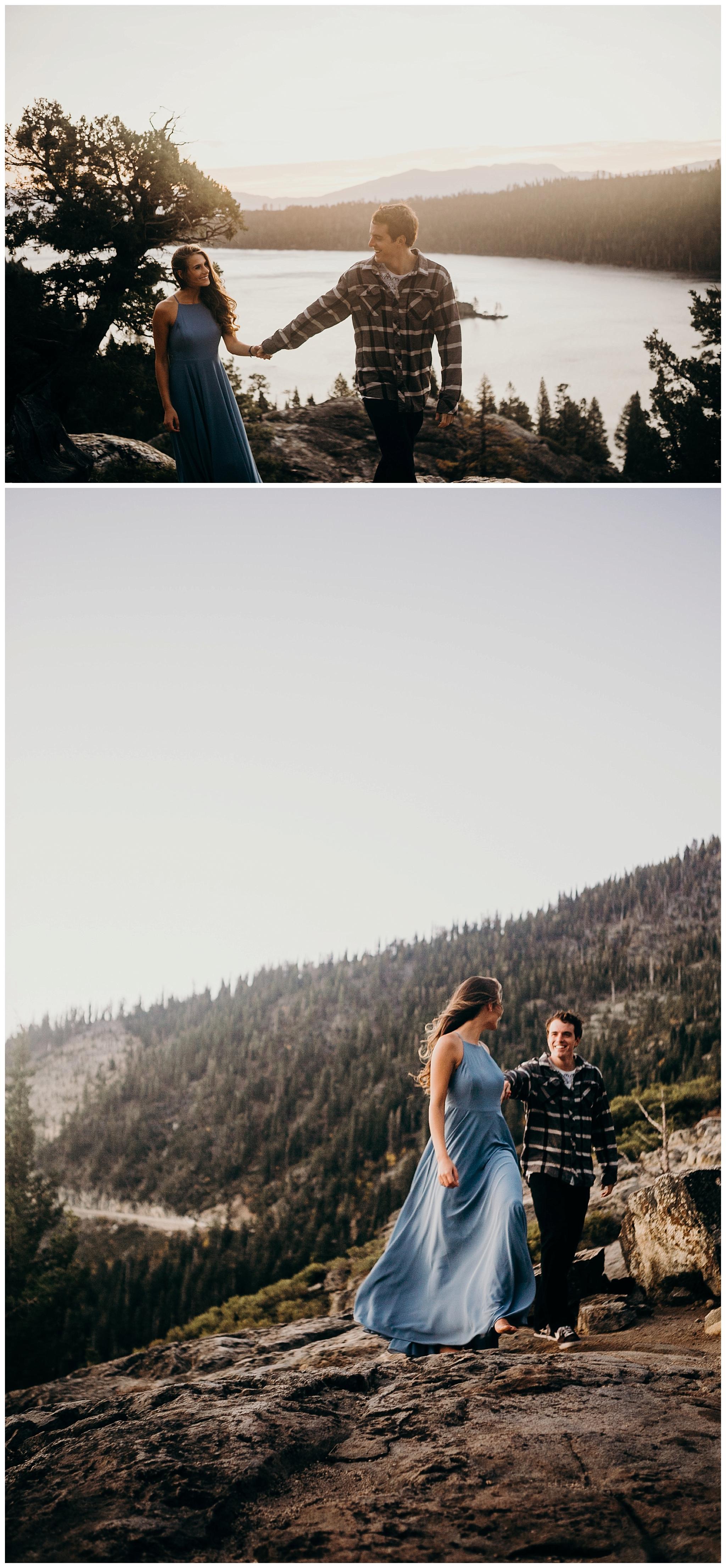 lake tahoe lifestyle photography - lake tahoe engagement photographer - lake tahoe elopement photographer - lake tahoe photographer - south lake tahoe photography-2.jpg