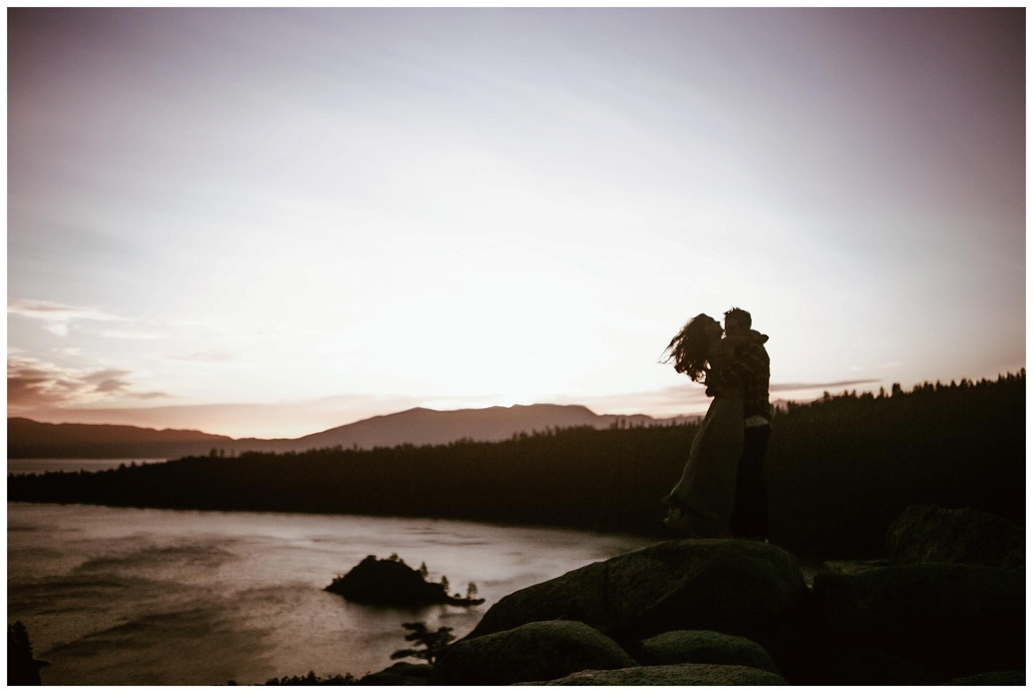 lake tahoe lifestyle photography - lake tahoe engagement photographer - lake tahoe elopement photographer - lake tahoe photographer - south lake tahoe photography-6.jpg