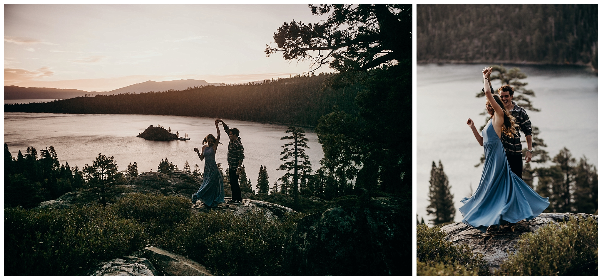 lake tahoe lifestyle photography - lake tahoe engagement photographer - lake tahoe elopement photographer - lake tahoe photographer - south lake tahoe photography-5.jpg