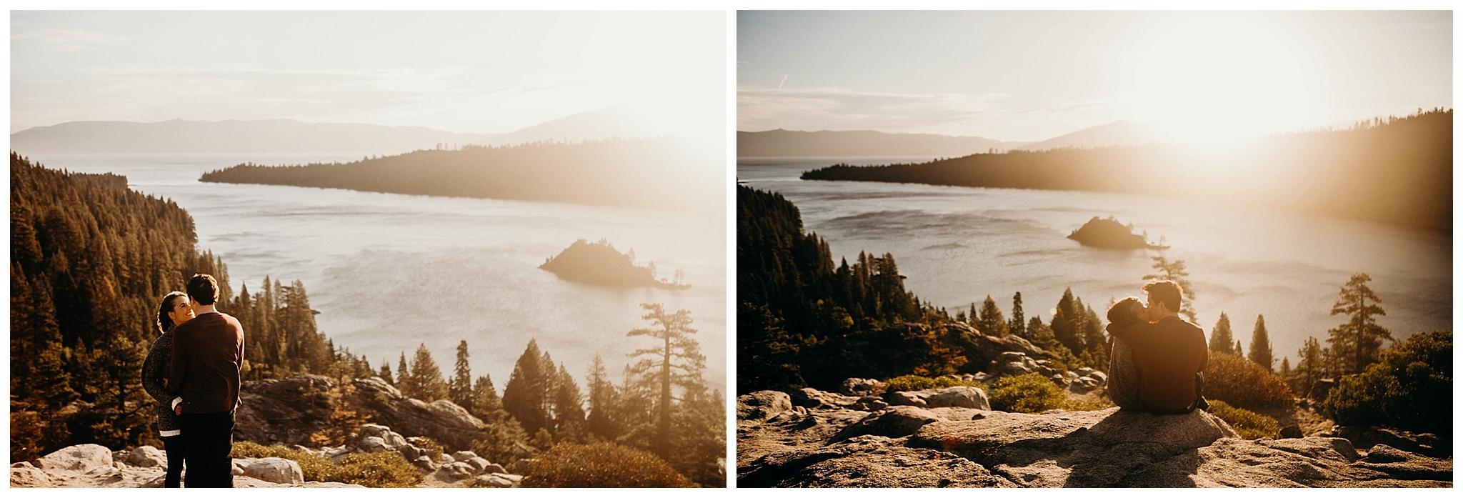 lake tahoe lifestyle photography - lake tahoe engagement photographer - lake tahoe elopement photographer - lake tahoe photographer - south lake tahoe photography-9.jpg
