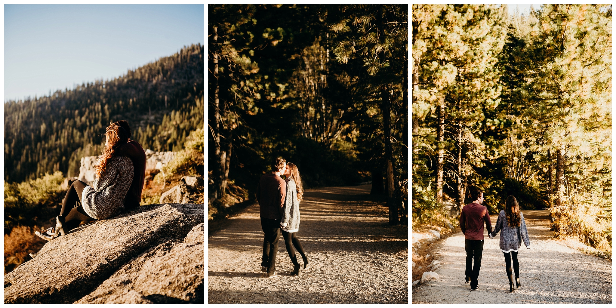 lake tahoe lifestyle photography - lake tahoe engagement photographer - lake tahoe elopement photographer - lake tahoe photographer - south lake tahoe photography-10.jpg