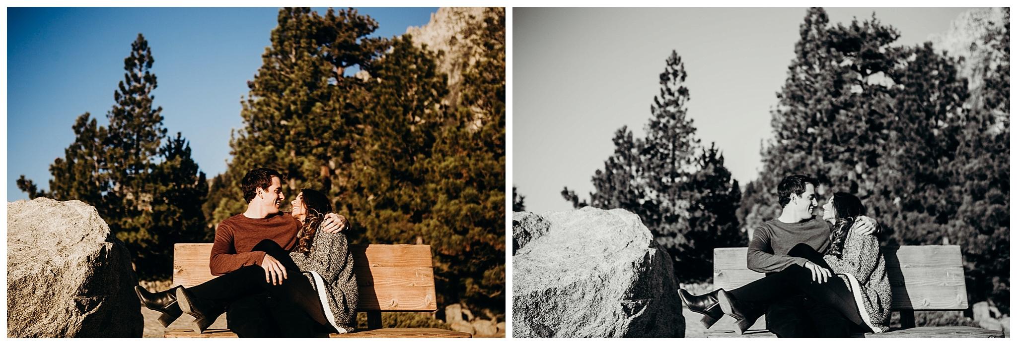 lake tahoe lifestyle photography - lake tahoe engagement photographer - lake tahoe elopement photographer - lake tahoe photographer - south lake tahoe photography-12.jpg