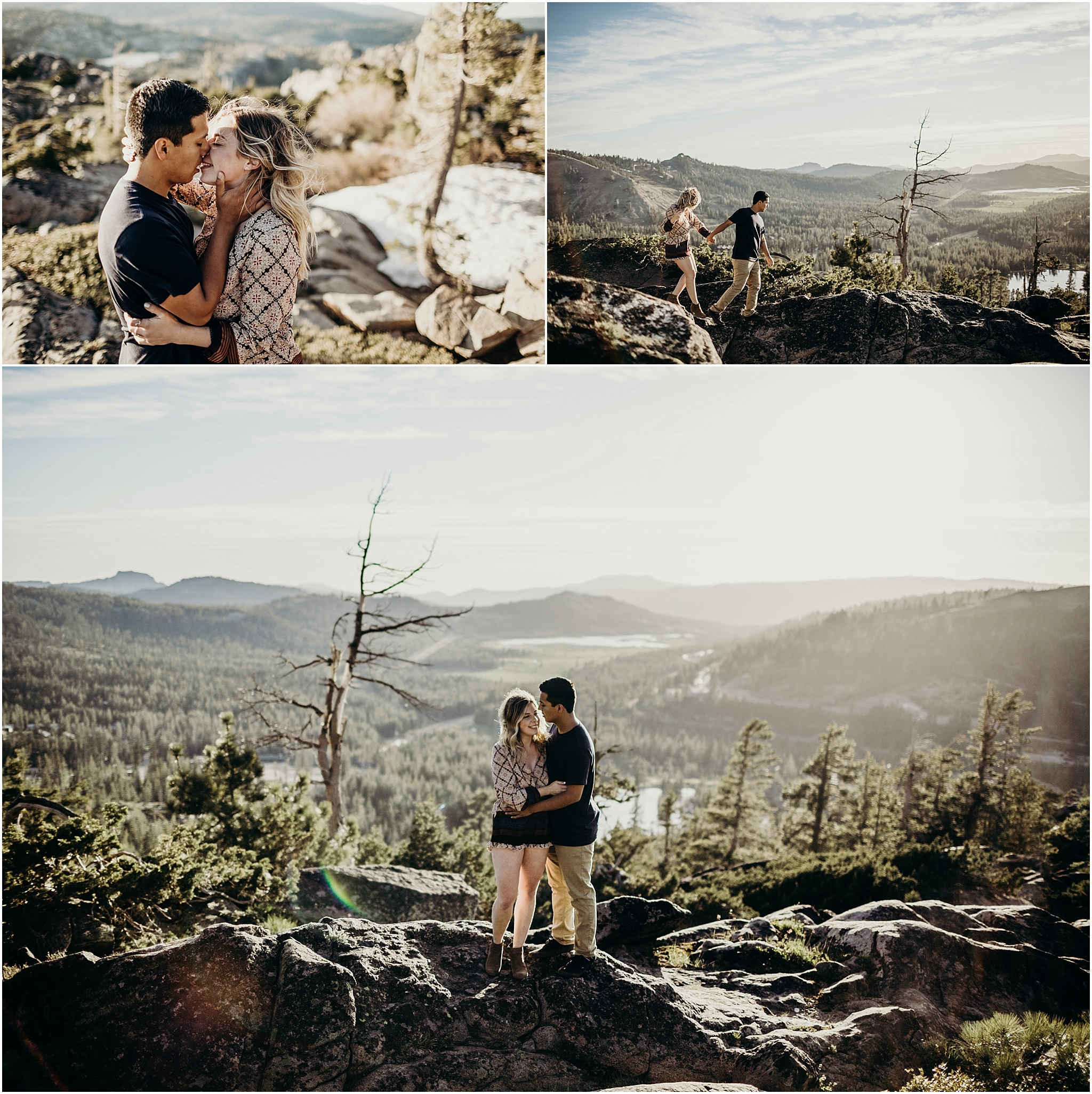 donner summit tahoe truckee couples lifestyle adventure session13.jpg
