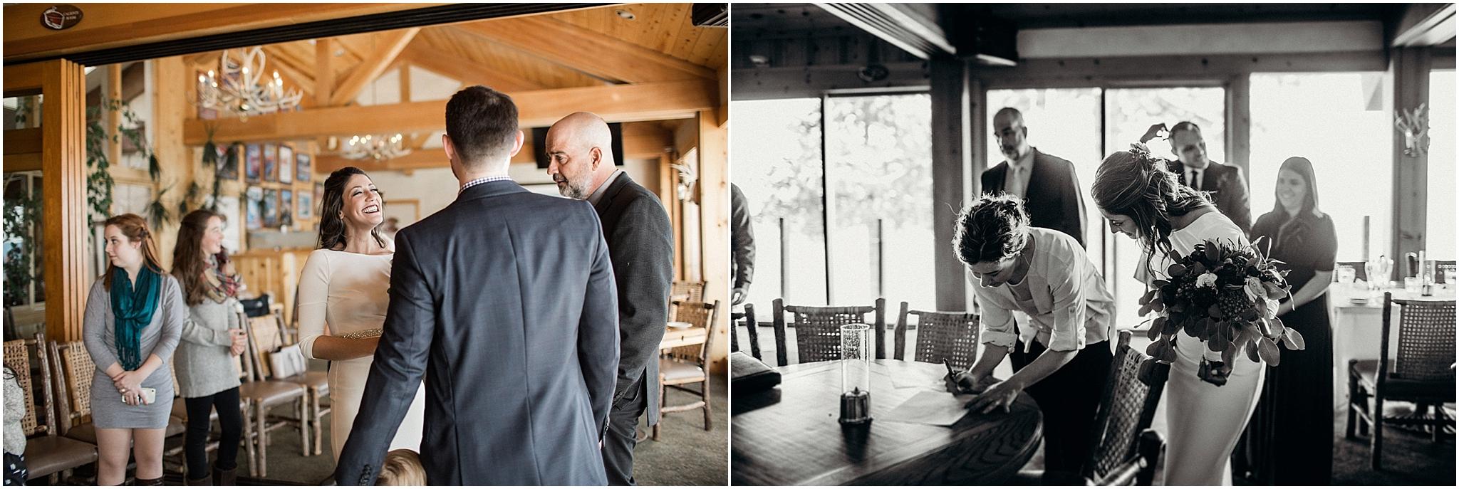 lake tahoe winter elopement - garwoods lake tahoe - garwoods wedding - lake tahoe wedding photographer4.jpg
