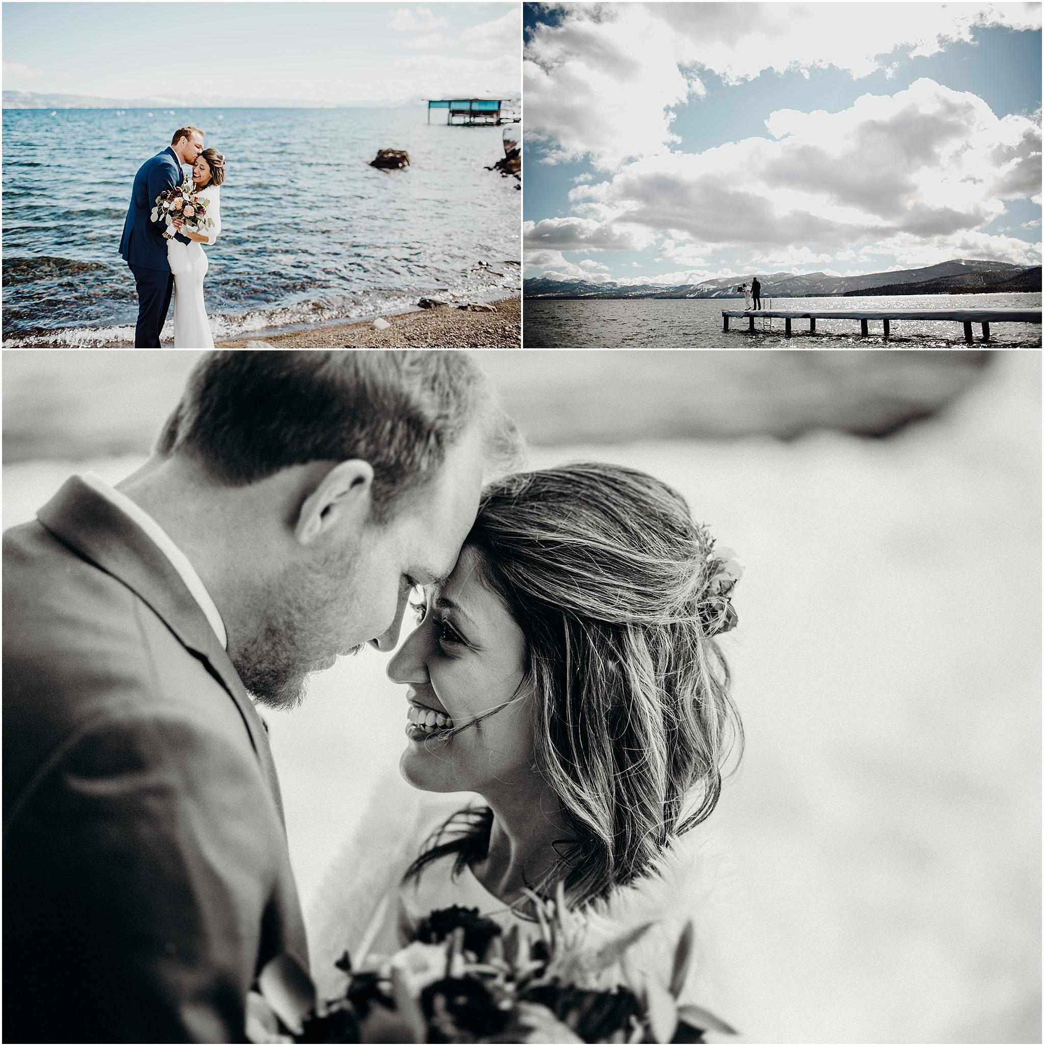 lake tahoe winter elopement - garwoods lake tahoe - garwoods wedding - lake tahoe wedding photographer3.jpg