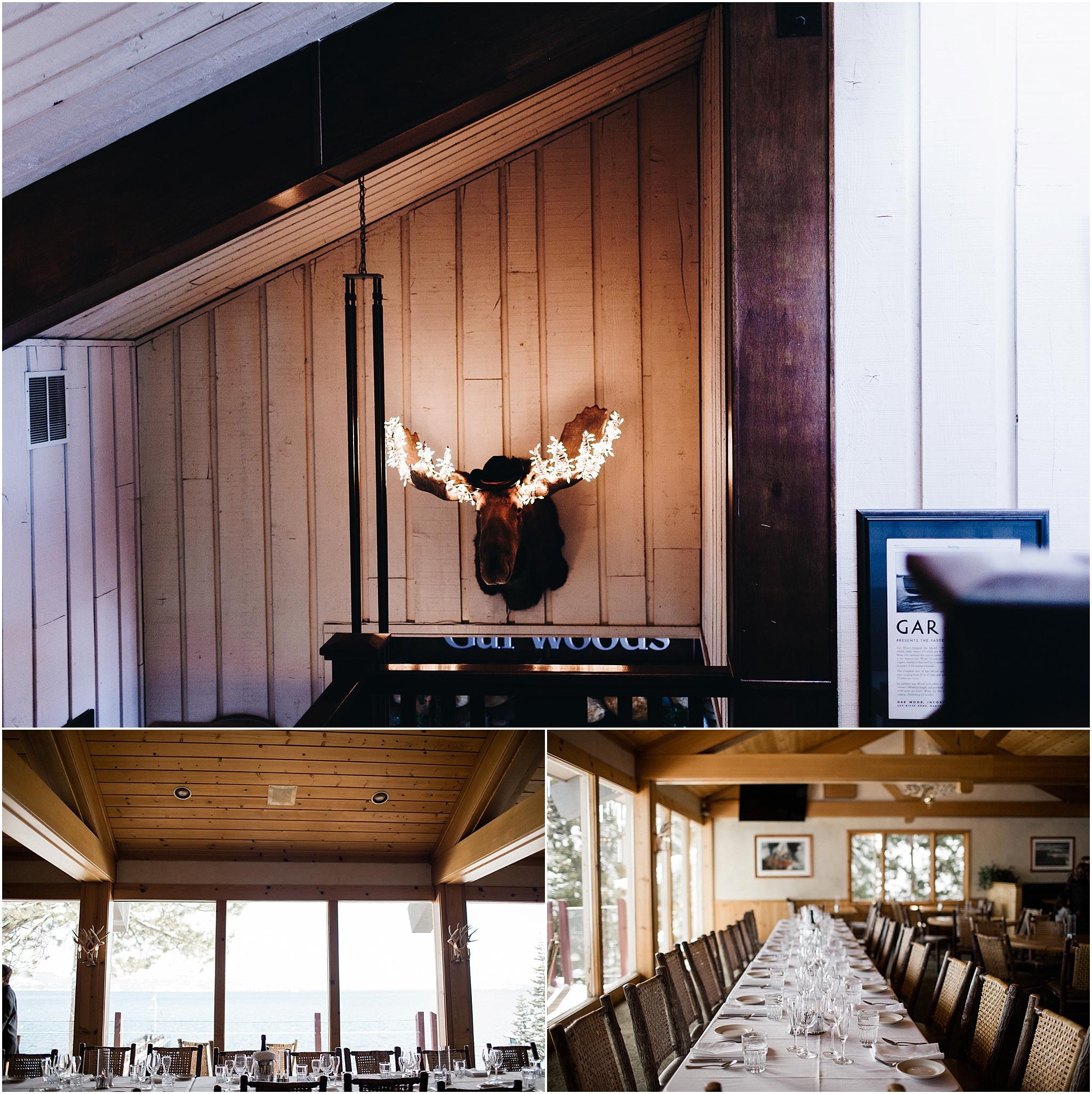 lake tahoe winter elopement - garwoods lake tahoe - garwoods wedding - lake tahoe wedding photographer5.jpg